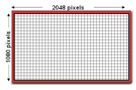 pixel2k